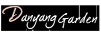단양뜰 Logo